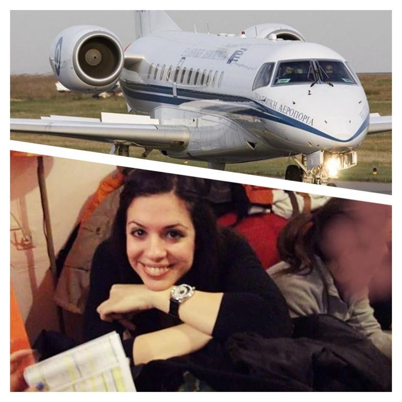 denia aircraft1